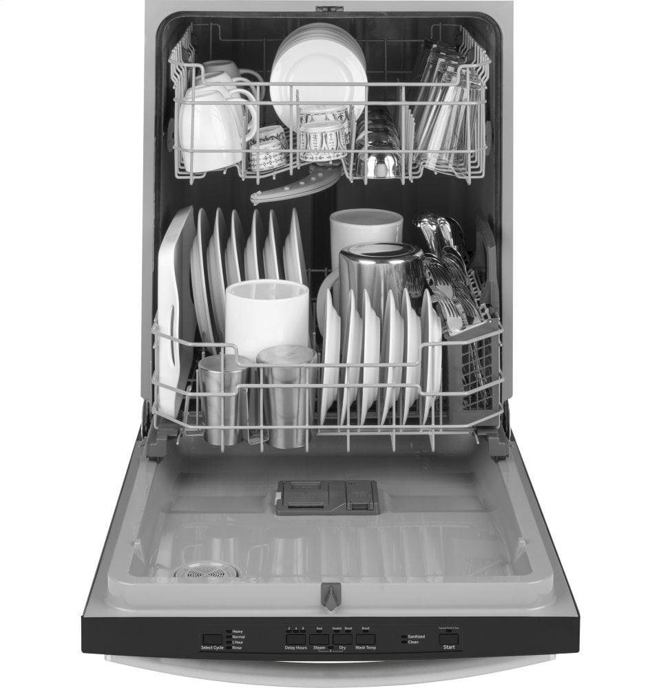 How do I fix 999 error code on GE dishwasher?