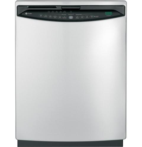 How do I fix C5 error code on GE dishwasher?