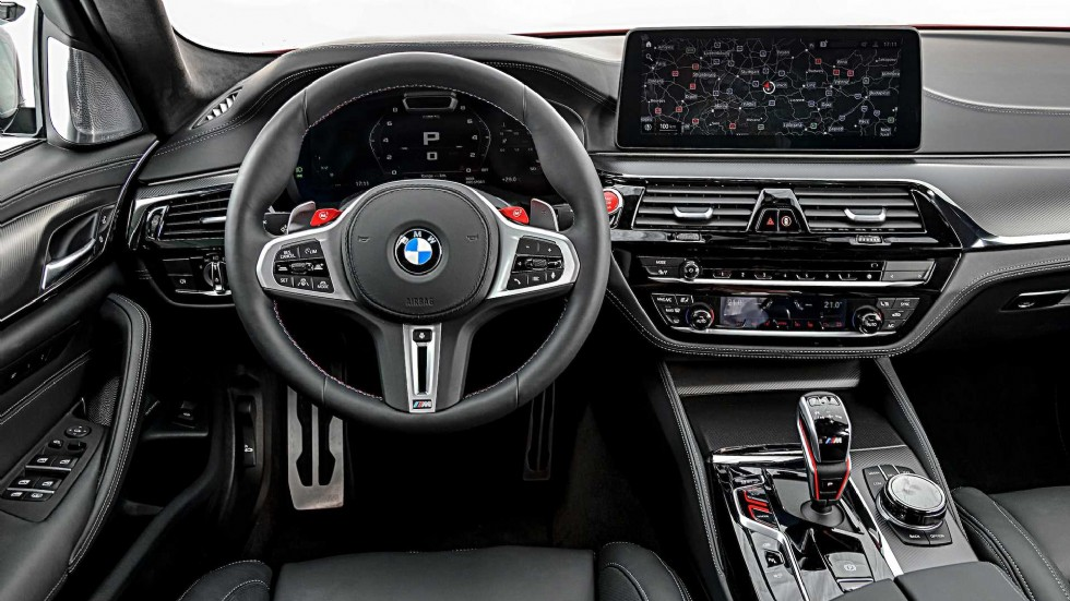 How do you clear BMW error codes?