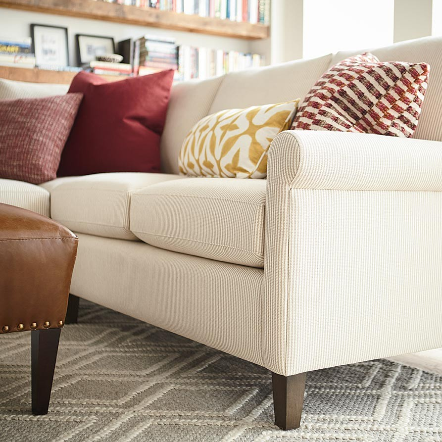 Tips on Buying a Sofa