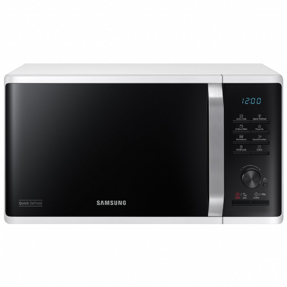 Why Microwave Oven Not Heating: What If Your Microwave Is Not Heating? What Is Wrong With