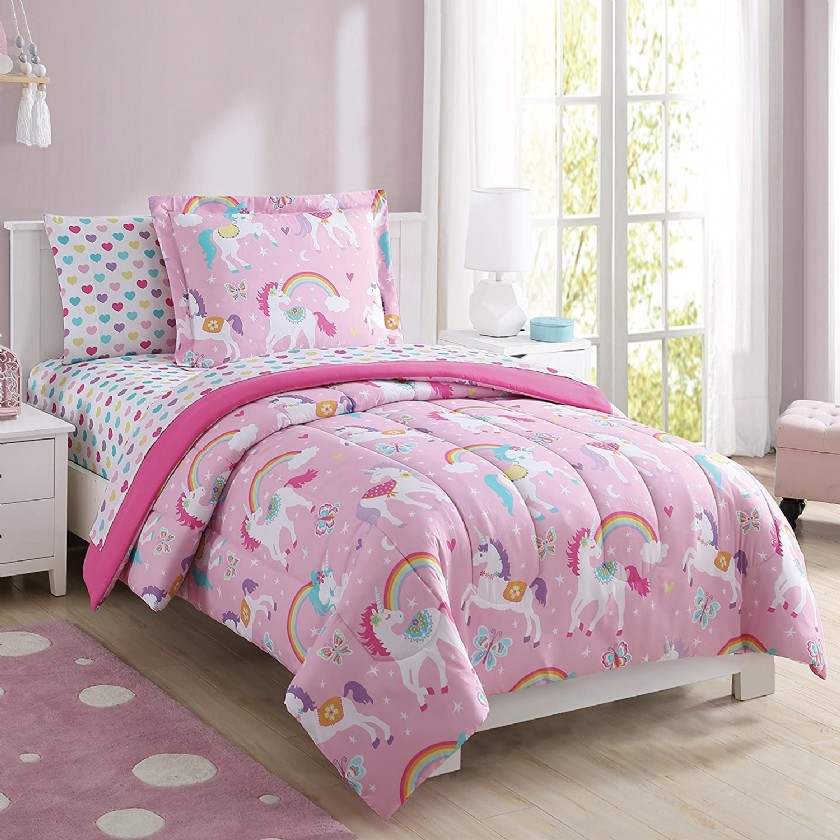cheap bedding sets for kids  learn or ask about cheap