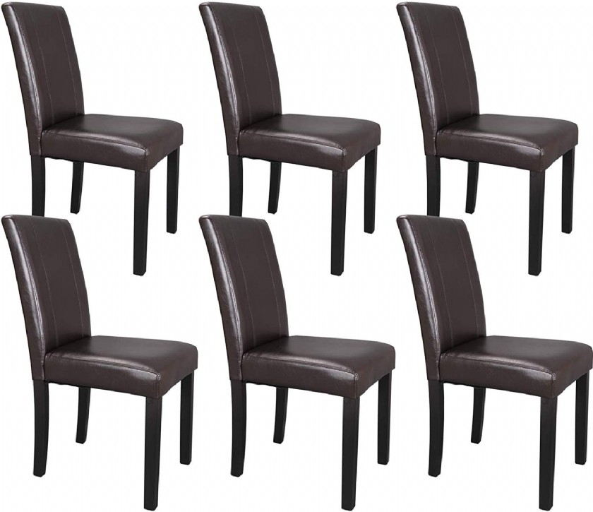 Cheap Dining Room Chairs Set Of 6 - Learn or Ask About ...