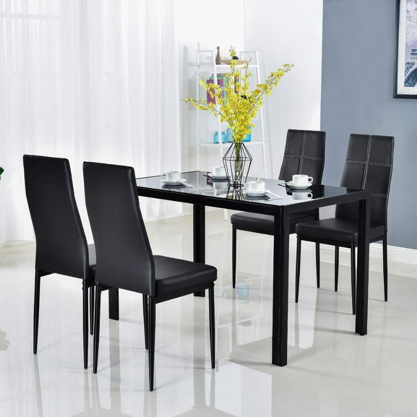 clearance dining room sets dining room table sets clearance learn or ask about dining room table sets clearance tepte 9805