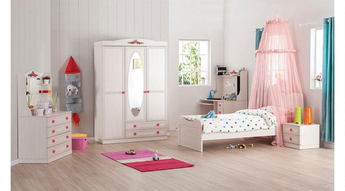 Cute Toddler Girl Room Ideas Designs For Baby Room Tepte Com