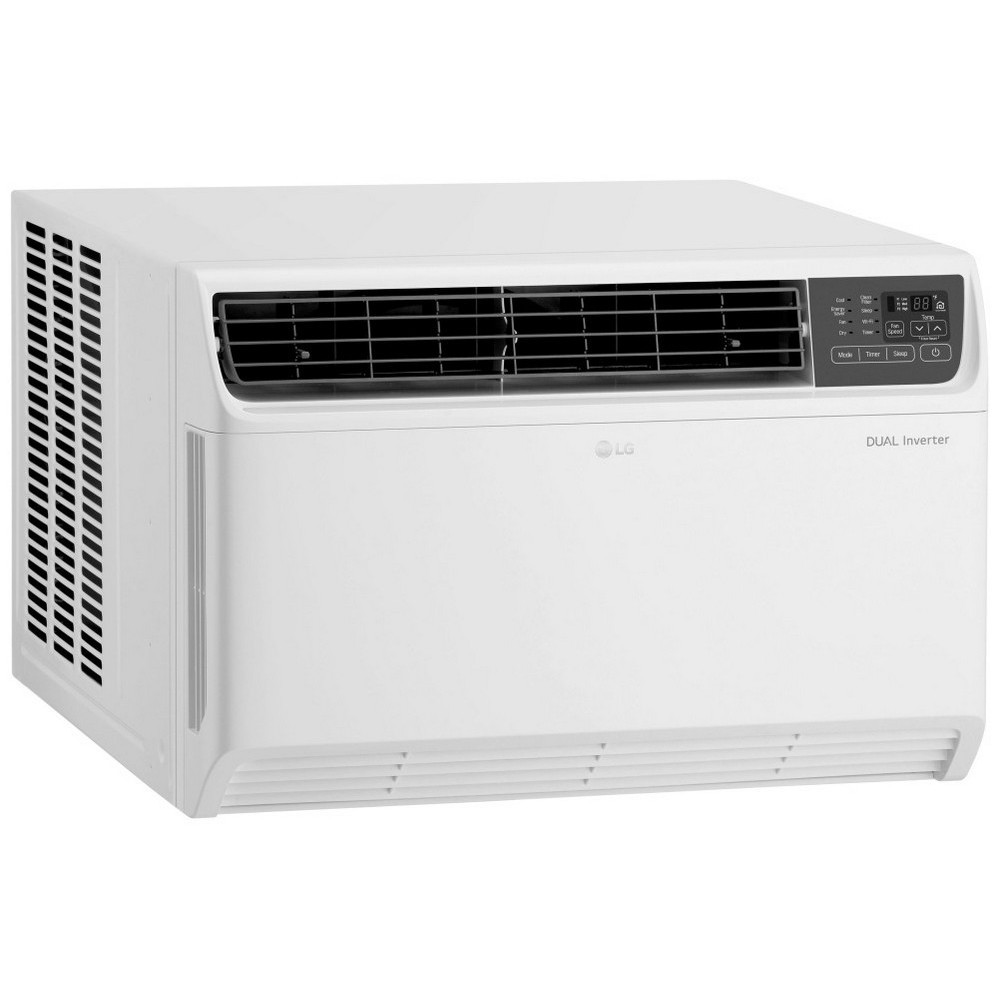 LG Room Air Conditioner LWHD1800HR