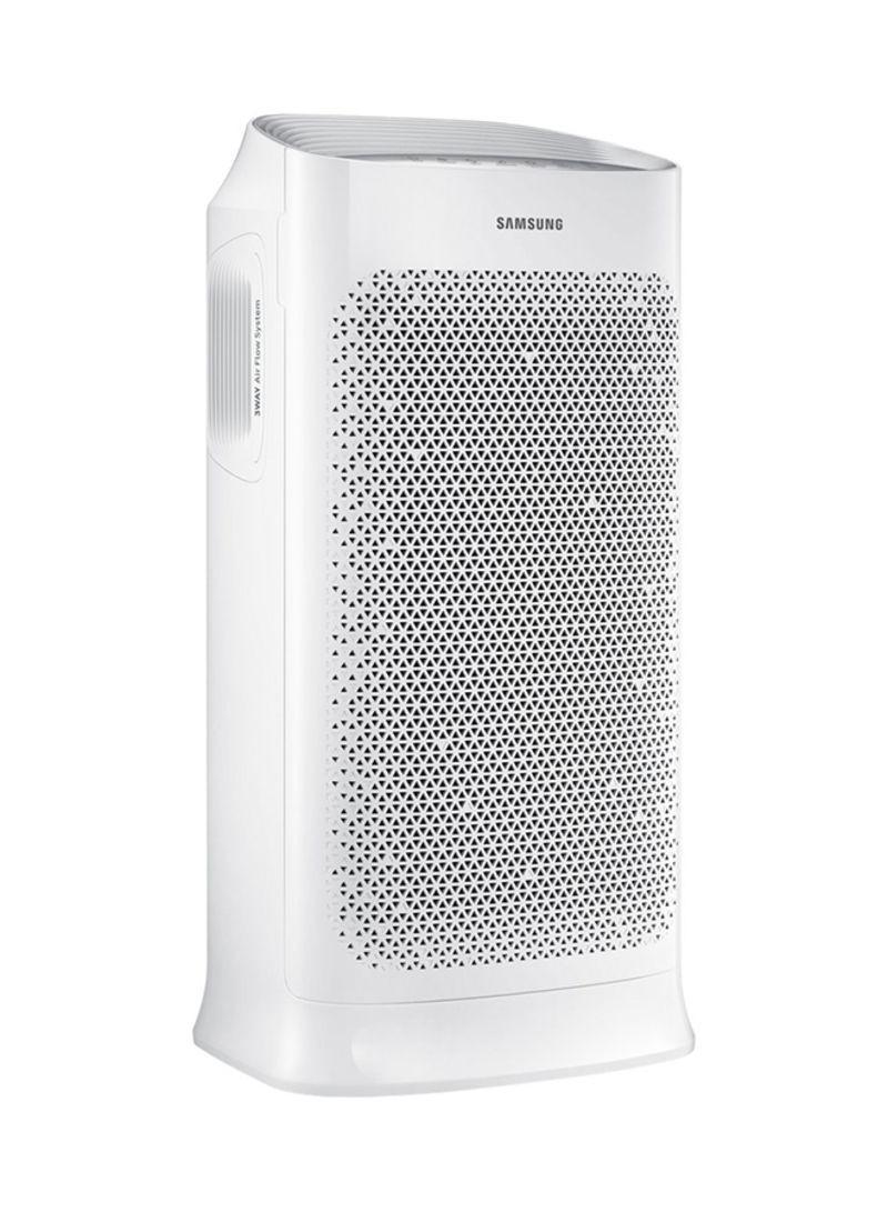 Samsung Air Purifier AX60M5051WS White