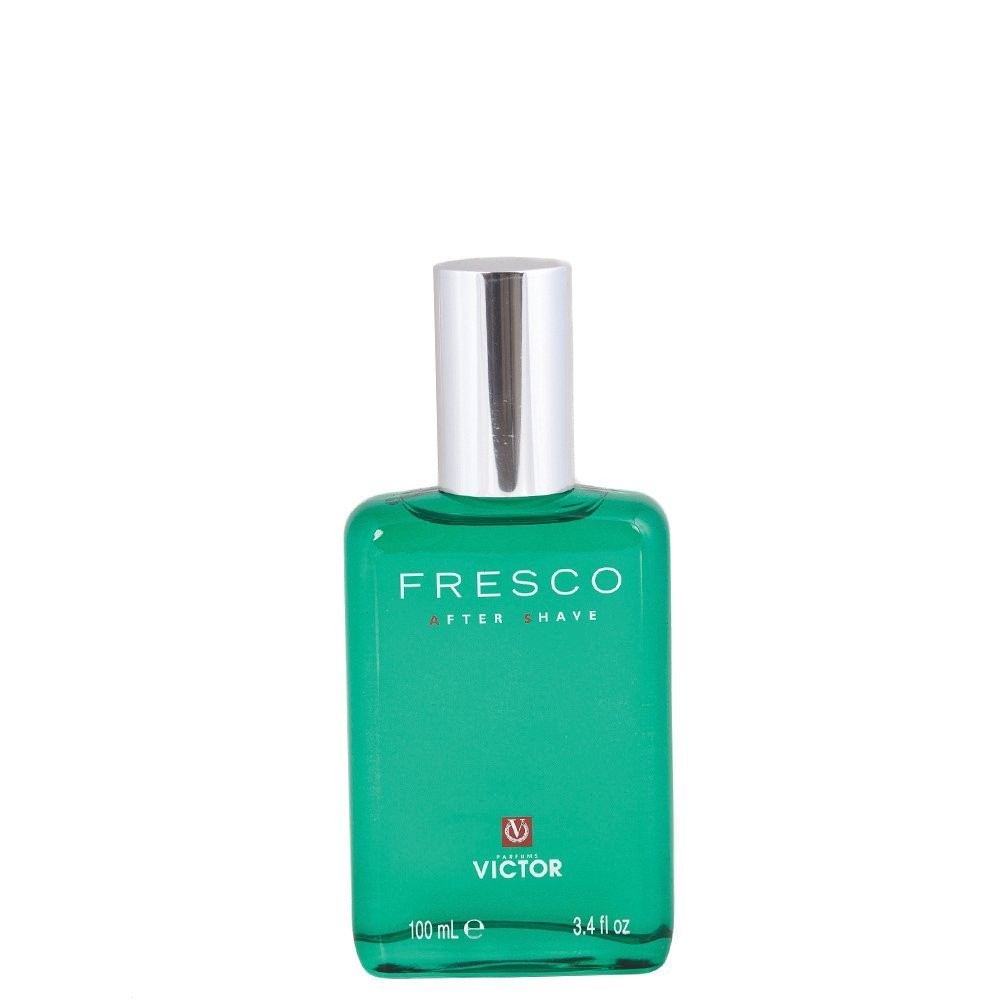 Fresco by Parfums Victor for Men 3.4 oz After Shave Pour