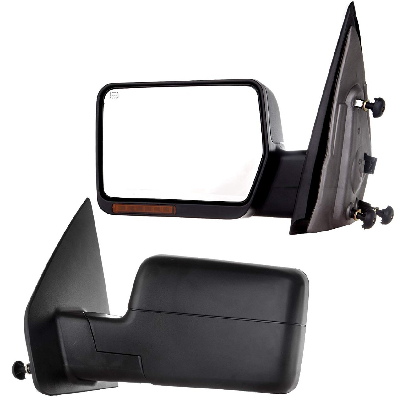 Blind Spot Mirror For Cars Side Mirror Blind Spot Auto