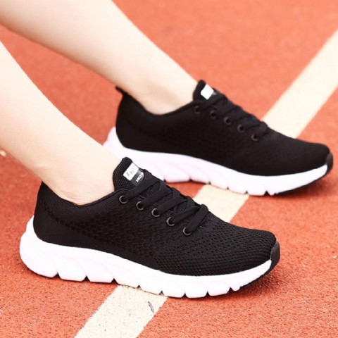 Clearance Women's Athletic Shoes ladies athletic shoes clearance tennis shoes for women on sale