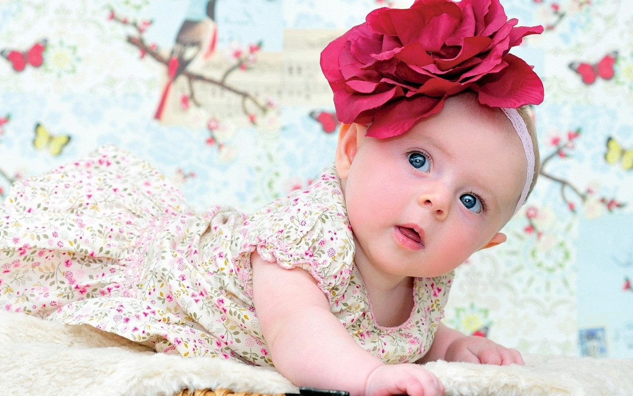 How to plan a girl baby shower? What are good baby shower ideas for a girl?