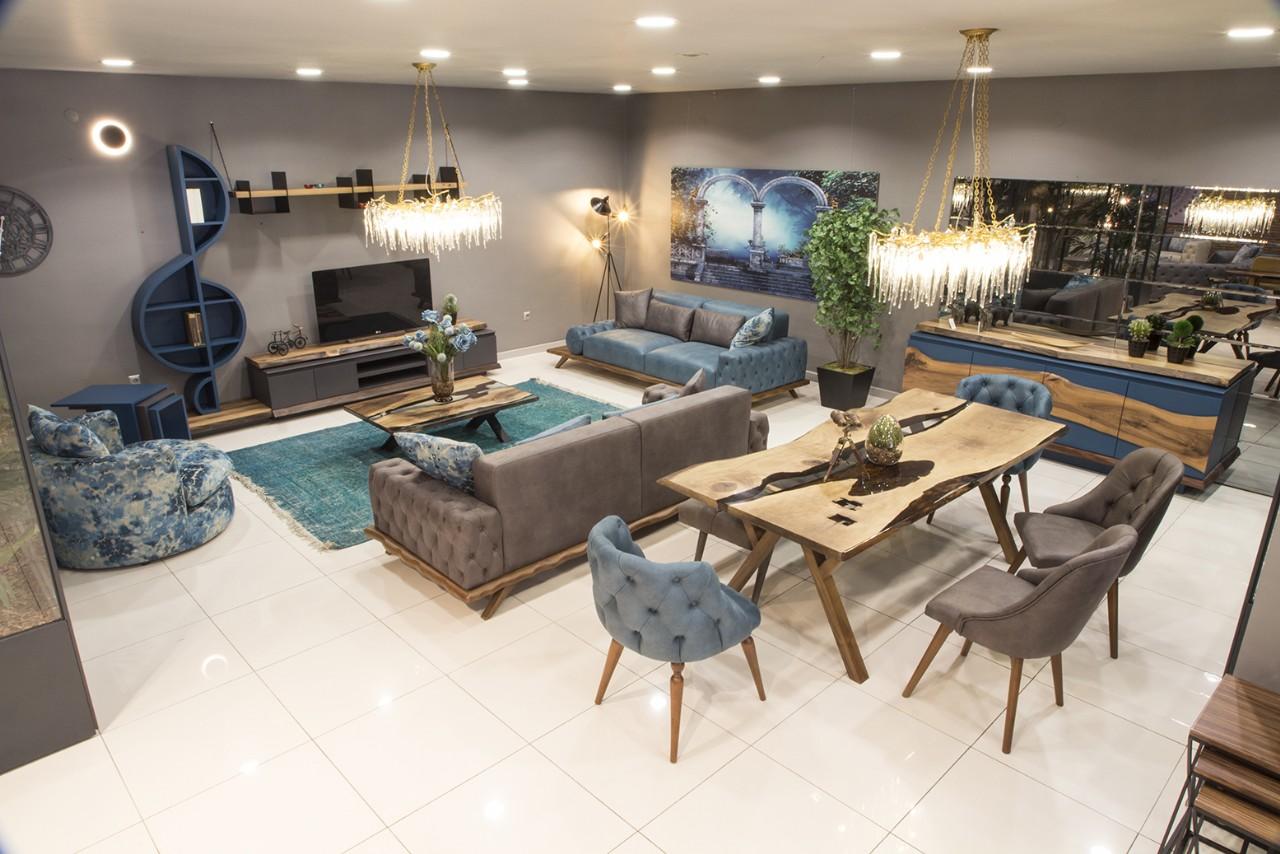 Who is the best interior designer? Most Creative Interior Designers?